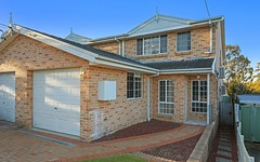 17 Patricia Street, Marsfield NSW