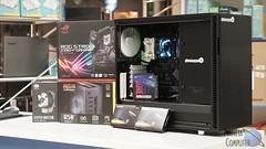 8086K Fractal 411r 850w RAID SSD (8)