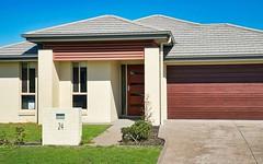 24 Norfolk Street, Fern Bay NSW