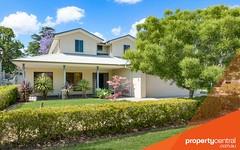 16 Westbank Avenue, Emu Plains NSW