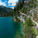 Lago di Braies - Pragser Wildsee - 20180622 - P1120202