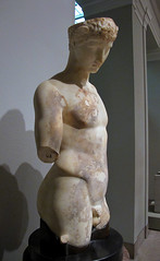 D-MFA-38 (JFB119) Tags: boston fenway museumoffinearts museum digital statue sculpture roman
