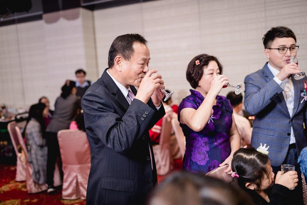 翔晟&徐瑋、婚禮_0664