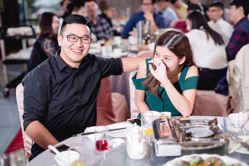 翔晟&徐瑋、婚禮_0536