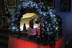 2019.01.07 Рождество Христово (1)