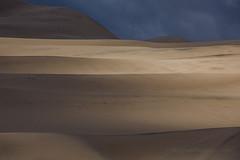Death Valley Dune Abstract (Jeff Sullivan (www.JeffSullivanPhotography.com)) Tags: death valley national park landscape nature travel photography furnace creek california usa canon eos photo copyright jeff sullivan sand dunes
