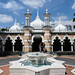 Masjid Jamek (Jamek Mosque)