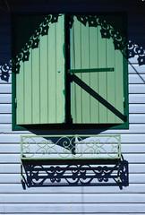 Case créole de l'Entre Deux, Reunion Island (Olivier Nery 974) Tags: casecréole entredeux créole case reunionisland îledelaréunion indianocean océanindien