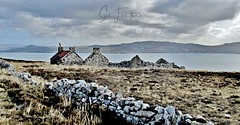 The Isle of Skye (Sue Fenton Photography) Tags: skye island travel landscape general