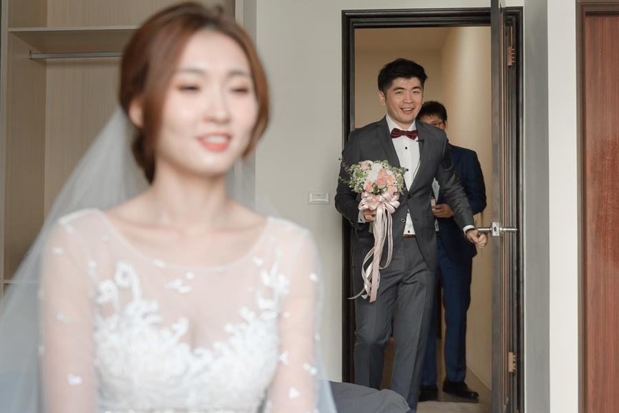46825241161 727ea952a1 o [台南婚攝] C&Y/ 鴻樓婚宴會館
