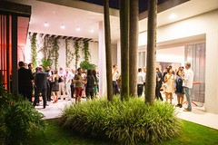 """Swiss Alumni 2018 • <a style=""""font-size:0.8em;"""" href=""""http://www.flickr.com/photos/110060383@N04/46841179131/"""" target=""""_blank"""">View on Flickr</a>"""