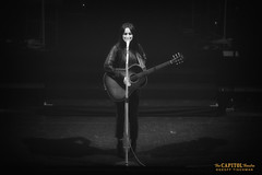 011719_KaceyMusgraves_23bw (capitoltheatre) Tags: capitoltheatre housephotographer kaceymusgraves thecap thecapitoltheatre country live livemusic portchester portchesterny