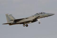 F-15SA 12-1024 R Saudi AF (spbullimore) Tags: arabia saudi 2018 lakenheath af rsaf force air royal f15 f15sa eagle 121024