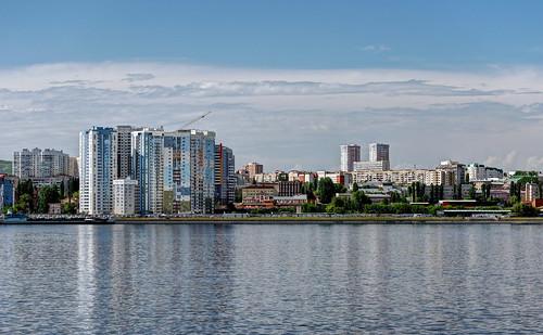 Saratov 35 ©  Alexxx Malev