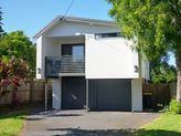 54 Picnic Street, Enoggera QLD
