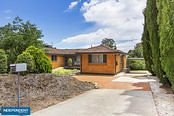 2/40 Belconnen Way, Page ACT