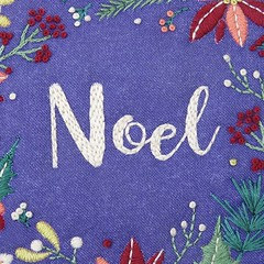 ... here it is up close (ohsewbootiful) Tags: ifttt instagram embroidery etsy etsyuk gifts giftsforher homedecor hoopart fiberart handembroidery handmade etsyseller embroideryhoop shophandmade handmadegifts decor wallhanging bestofetsy instaart hoopsofinstagram madebyme stitchersofinstagram