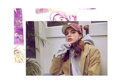 20 (GVG STORE) Tags: varzar headwear cap gvg gvgstore gvgshop