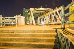r_181111040_beat0093_a (Mitch Waxman) Tags: brooklyn dugsbo grandavenuestreet grandstreetbridge newtowncreek night newyork