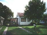 3 Sutton Avenue, Long Jetty NSW