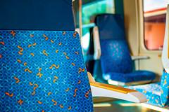 20180915-P1100690 (Jim Templeton) Tags: czechrepublic trains českedráhy