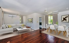 27/8 Giles Street, Griffith ACT
