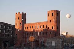 Torino. (coloreda24) Tags: 2015 torino turin piemonte italy europe canonefs1785mmf456isusm canon canoneos500d