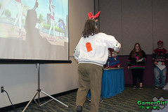 2018_OceanCityCC-5 (GamerGirlX_Gallery) Tags: 2018 ocean city comic con cosplay ugly sweater contest delaware anime society