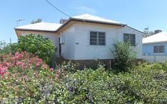 147 Rose Street, Wee Waa NSW