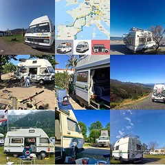 #2018bestnine 🚐💨 Seems the #fatwesty was the star. Great travel with him anyway and we will spend New Year's Eve in him and start the new year 2019 right with the #vwltflorida. Wish you all a great, funny and of course healthy 2019 and always (MAC2214JV) Tags: instagram busblog vw volkswagen westy t3 westfalia camper vwcamper campervan vanagon vwfurgoneta vanlife furgovw camperlife westylife vanagonlife