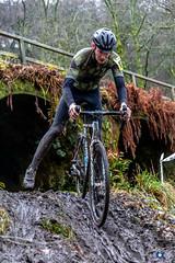 5S8A3098.jpg (Bernard Marsden) Tags: yorkshire cyclocross ycca todmorden cycling bikes