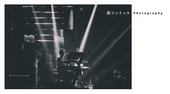 AR Rahman (DeRaN Photography) Tags: arrahman isaipuyal celebrity mozartofmadras oscar music legend worldmusic concert arrconcert blackandwhite vibration monotone vibes worldofmusic artist portraitforall deran deranphotography