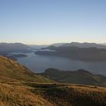21986-lake wanaka sunrise thumbnail