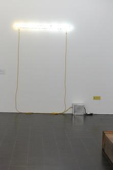 IMG_7320 UNDERSTANDING CONTEMPORARY ART (2)
