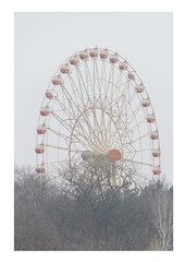 Wheel (catt1871) Tags: travel belarus minsk winter