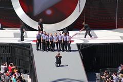 2015-03-29_14-25-42_anonEOS70_652337_o_Audrey (Miguel Discart (Photos Vrac)) Tags: 2015 canon canoncanoneos70d canoncanoneos70def75300mmf456 canoneos70d ef75300mmf456 img iso320 levisstadium preshow referees wrestlemania wrestlemania31 wrestlemaniaxxxi wrestlemaniaxxxiweek wwe wwewrestlemania wwewrestlemaniaxxxiweek