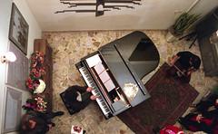 Duet (nima.mojiz) Tags: tehran iran nikon f100 fujifilm analog filmphotography analogphotography filmisnotdead ishootfilm