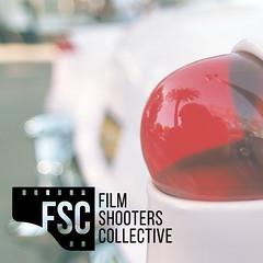 FSC (rustman) Tags: cars classiccars carshows expired film analog gear fun color bnw blackandwhite hotrod kustom