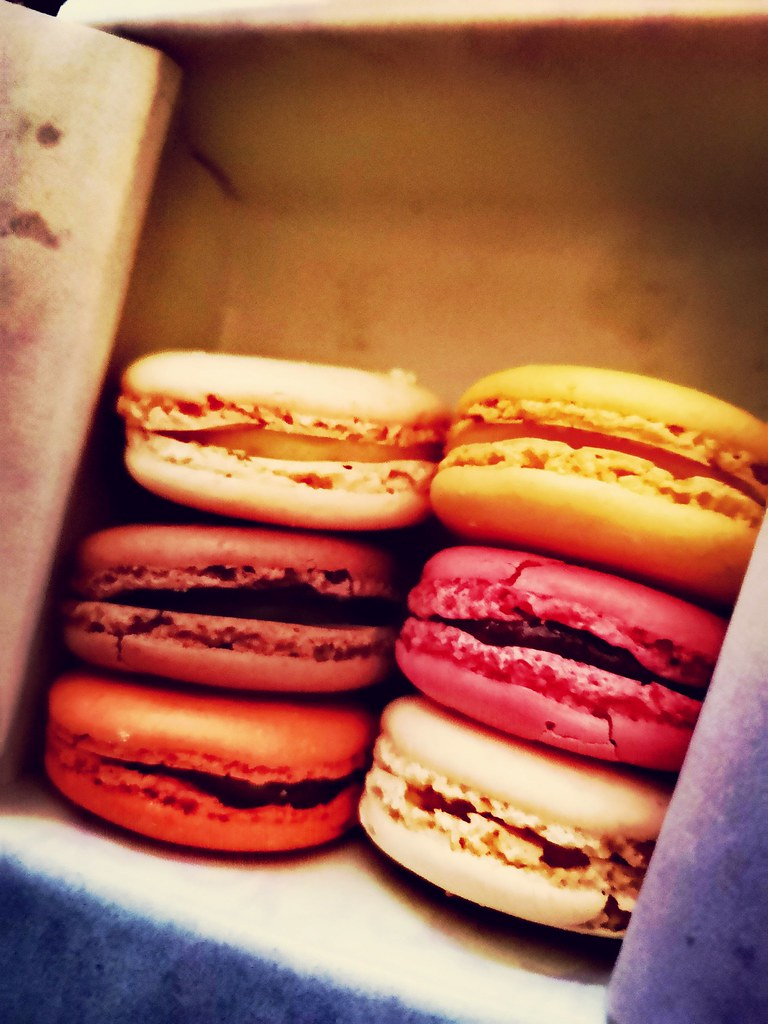 The World's most recently posted photos of laduree and