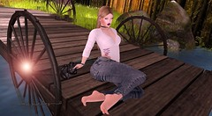 Post#1573✤Loja/WellMade (Mii Guedes) Tags: photography slphotography spam spammer retrato secondlifeblog secondlife secondlifefashion picture photo people portrait bloggin bloggers blogging bloggingsl slfashion sllooksgoodtoday marketplace maitreya mesh followers catwa beautiful fashiononeoff womens fashion head blogger blog blogsecondlife game photographyblog animal