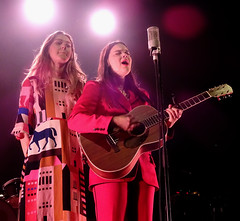 DSC00102 (chrissyboy1969) Tags: firstaidkit live newcastle music