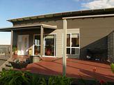 1 Emily Lane, Tura Beach NSW