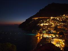 PA070287 (kriD1973) Tags: europe europa italia italien italie italy campania kampanien campanie costiera amalfitana amalfi coast côte amalfitaine amalfiküste salerno salerne positano