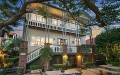 28A Murdoch Street, Cremorne Point NSW