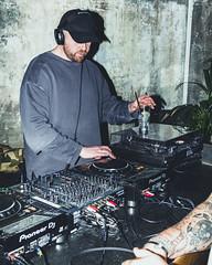 CRIB (Nico Selis) Tags: portrait night alcol dj music photography dark day dance