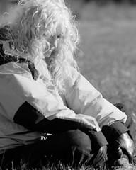 pro 645 5 (urtondavid) Tags: analogphotography analog availablelight analogue autumn buyfilmnotmegapixels bw blackandwhite daysgoneby explore explored epsonv800 film filmisfun filmphotography filmisalive filmisnotdead filmisreal filmshooter family fall handdeveloped ibelieveinfilm ilovefilm ishootfilm ilford illsofol3 kodak mediumformat mamiya new naturallight oldschool oldies rollfilm tmax100 6x45 645 645pro 150mm 210mm