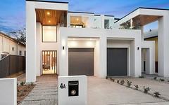 4A Mi Mi Street, Oatley NSW