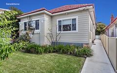 187 Dunbar Street,, Stockton NSW