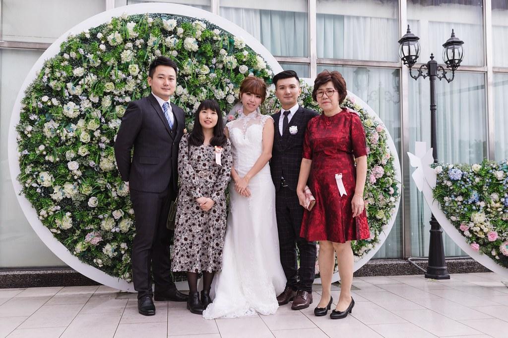 富瑋&綺雯、婚禮_0279