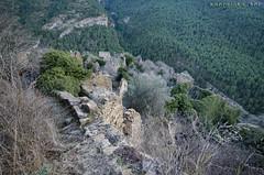 2019_urbex_DSC_5502 (kbl phtogaphy) Tags: urbex ruinas olvido olvidados abandono abandonado nikon n
